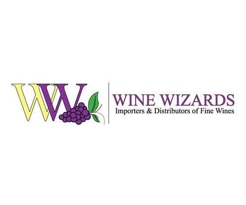 wine wizards spring portfolio trade tasting the beverage journal